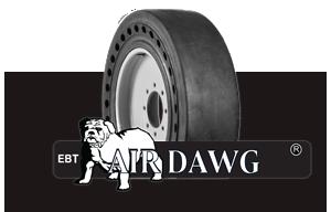 air-dawg
