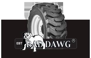 bad-dawg