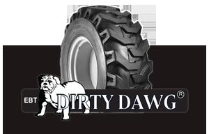 dirty-dawg