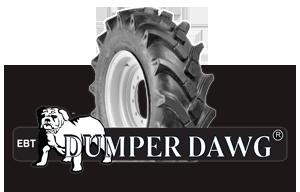 dumper-dawg