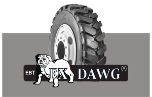 ex-dawg