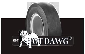 hot-dawg