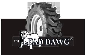 lead-dawg