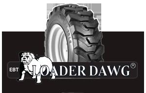 loader-dawg